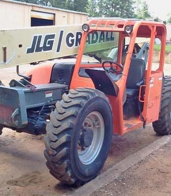 2003_JLG_G6-42A-1