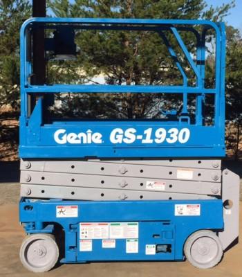 2007_Genie_GS1930-2