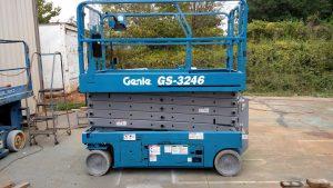2008_Genie_GS3246-1