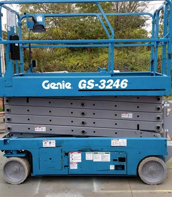 gs3246