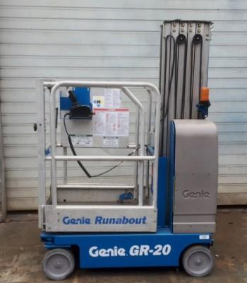 omd2007-Genie-GR20-5