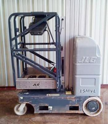 omd2009-JLG-MVL15-4